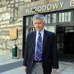 Wojna na Ukrainie... pomaga polskiej gospodarce