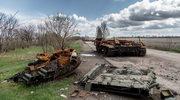 Wojna na Ukrainie to również nasza, Polaków, sprawa