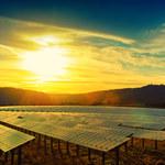 Wojna o fotowoltaikę: Koniec niewolniczej pracy przy produkcji paneli słonecznych?