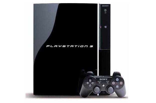 Wojna patentowa z LG może doprowadzić do problemów ze sprzedażą PS3 /materiały prasowe
