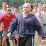 """""""Wojna polsko-ruska"""" w Krakowie"""