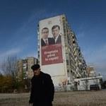 """Wojna rumuńsko-rumuńska"" trwa. Prezydent nadal kontra premier"