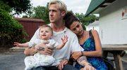 Wojna Ryana Goslinga i Evy Mendes