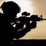 Wojna się zmienia. Jaki będzie żołnierz przyszłości?
