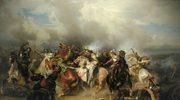 Wojna trzydziestoletnia: Okrutny konflikt, który spustoszył Europę