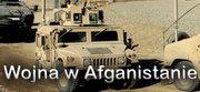 Na RMF 24 na bieżąco śledzimy wydarzenia w Afganistanie.