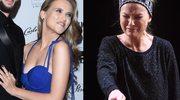 Wojna w polskim show-biznesie? Agnieszka Kaczorowska i Joanna Moro zostały konkurentkami!