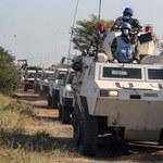 """Wojna w Sudanie Płd.: Sytuacja lepsza, choć """"wciąż tragiczna"""""""