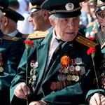 Wojna z orderami. Rosja nie chce, by żołnierze i weterani wyglądali jak choinki