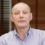 Wojna, zamachy i dobry czas dla PiS-u? Krzysztof Jackowski znów przewiduje przyszłość