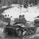 Wojna Zimowa. Perfidna prowokacja sowietów