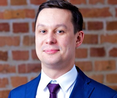 Wojnarowski: Wyrok TSUE zmienia niewiele