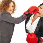 Wojny matek, czyli o co matka walczy z matką