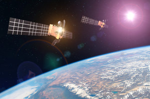 Wojny w kosmosie. Jakie skutki będą miały dla Ziemian?