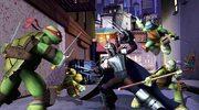 """""""Wojownicze Żółwie Ninja"""": To już finał!"""