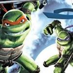 Wojownicze Żółwie oficjalnie powrócą