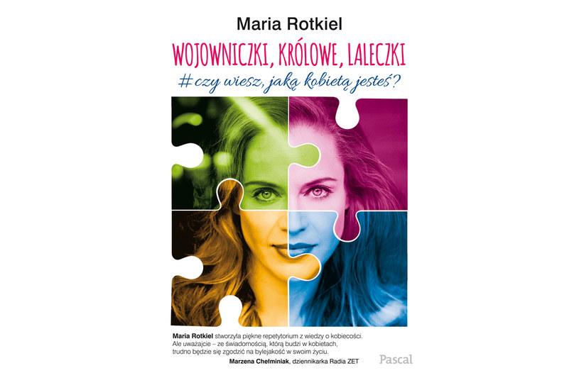 Wojowniczki, królowe i laleczki /Styl.pl/materiały prasowe