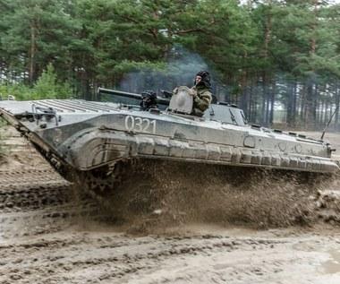 Wojska Lądowe. Jak wygląda modernizacja po czterech latach?