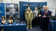 Wojska Obrony Terytorialnej przetestują nową broń