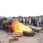 Wojska Zimbabwe stosują tortury? Krwawy konflikt przybiera na sile