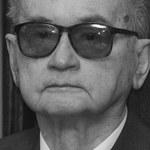 Wojsko: Będzie asysta honorowa na pogrzebie gen. Jaruzelskiego