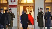 Wojsko szykuje nową koncepcję obrony terytorialnej