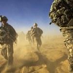 Wojsko USA bada technologię czytania w myślach