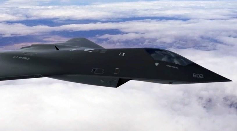 Wojsko USA stawia na inżynierię cyfrową /materiały prasowe