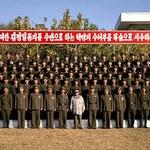 Wojskowe oszustwa Iranu i Korei Północnej