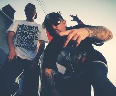 "Wojtas z pionierami hip hopu: ""Ol Dirty Dancing"" (teledysk)"