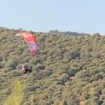 Wojtek Bógdał slalomowym wicemistrzem Hiszpanii