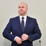 Wojtunik: Czas, żeby Polskę reprezentowali nie politykierzy, ale profesjonaliści