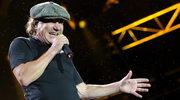 Wokalista AC/DC traci słuch. Dyrektor Centrum Słuchu w Kajetanach zaprasza go na konsultacje