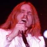 Wokalista Lynyrd Skynyrd napisał piosenkę o ataku na USA