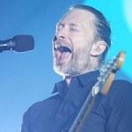 Wokalista Radiohead doradza... nastolatkom