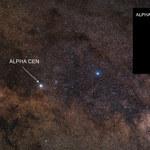 Wokół Alfa Centauri krąży druga Ziemia?