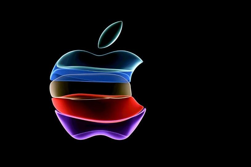 Wokół premiery Apple z 15 września powstał pewien chaos informacyjny - teraz wiemy, że iPhone 12 nie pojawi się za tydzień /AFP
