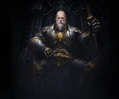 Wolcen: Lords of Mayhem - recenzja
