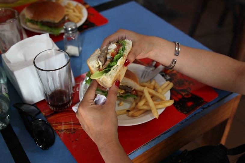 Wolę spędzić noc w przypadkowym hotelu dla tubylców, zjeść proste śniadanie na targowisku, fot, Beata Pawlikowska /Tekst: Zgubsietam.pl