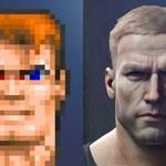 Wolfenstein: New Colossus - gra istnieje i ma się dobrze