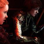 Wolfenstein: Youngblood na zwiastunie premierowym