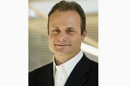 Wolfgang Egger / Kliknij /INTERIA.PL