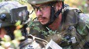 Wolfgang Schaeuble: Naszym celem powinna być wspólna europejska armia