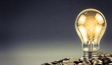 Wolne ceny prądu? Nie tak łatwo