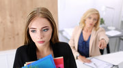 Wolne na wypowiedzeniu na szukanie pracy
