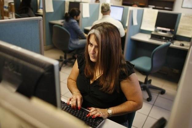 Wolne oprogramowanie zdobywa coraz większe uznanie /AFP