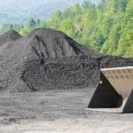 Wolne środy w kopalniach Tauronu zmniejszą wydobycie o ok. 300 tys. ton
