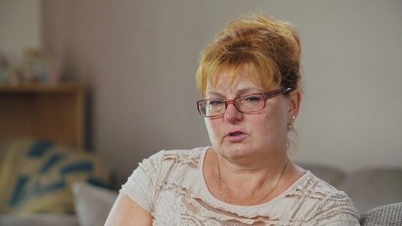Wolni od długów: Czy Barbarze uda się wyjść z pętli zadłużenia? /Polsat