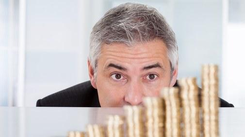 Wolniejszy wzrost płac przez wyższe składki w 2018? (analiza)