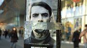 Wolność  słowa  w mediach